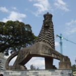 Les 5 sites et monuments incontournables de L'Ethiopie