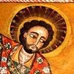 Découvrir les particularités de l'Éthiopie